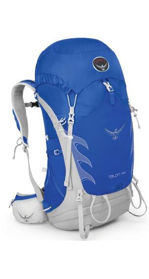 Osprey Talon 44 Avatar Blue